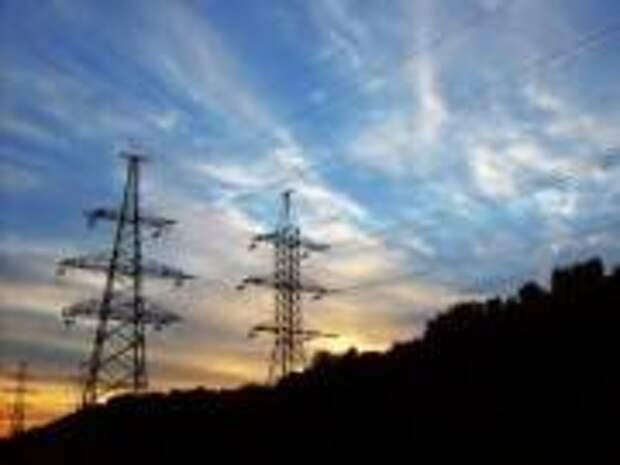 В Дагестане восстановлено энергоснабжение по сети 6-10 кВ