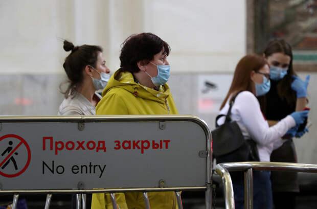 Закрыться от Москвы – роскошь сытых регионов