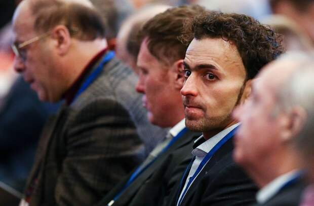 Бабаев: «ЦСКА вовремя коронавируса столкнулся суходом спонсоров, навремя придется затянуть поясок»