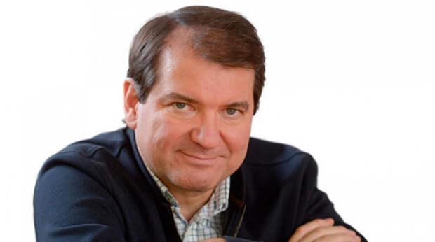 Корнилов предложил переписать Минские соглашения