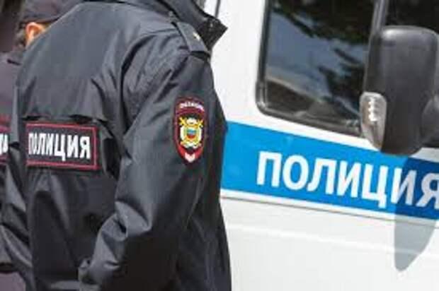 У планировавших нападение на школу в Москве обнаружили страйкбольный пистолет, нож и бронежилет