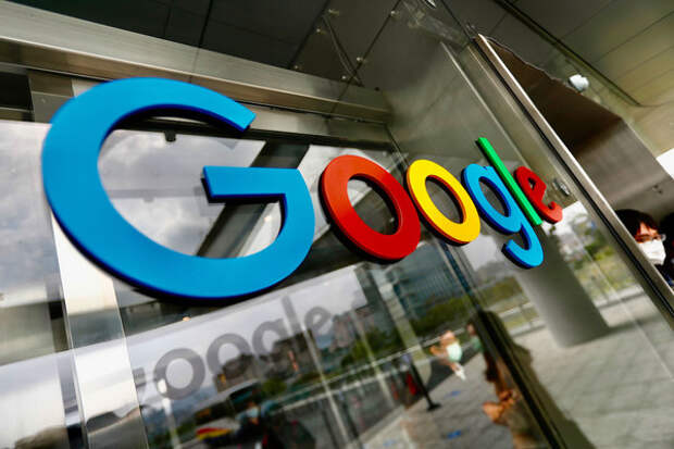 СМИ Франции добились своего и Google заплатит им 76 млн долларов