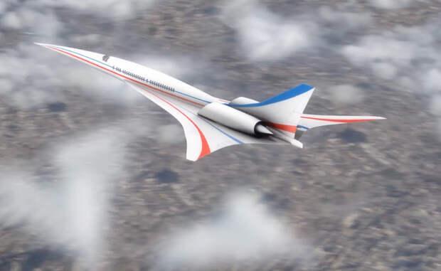 Возвращение Сегодня проект X-Planes возвращается. НАСА представила новый план 10-летней экспериментальной программы, направленной на развитие воздушного судна, которое будет тише, экологичнее и гораздо быстрее существующих самолетов. Среди разработок назван сверхзвуковой двигатель настолько тихий, что вы просто не отличите его работу от звука двигателя обычного автомобиля.