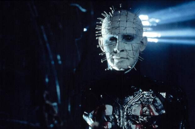 Дэвид Гордон Грин создаст для HBO сериал «Восставший из ада»