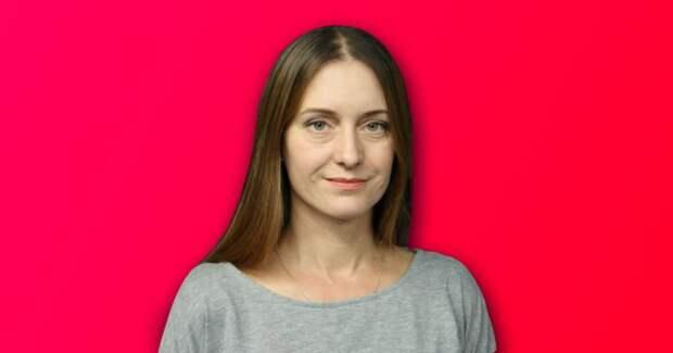 ⚡️ Светлану Прокопьеву признали виновной в «оправдании терроризма»