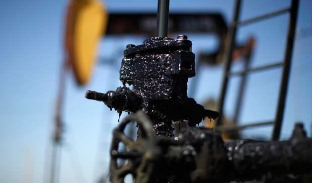 МЭА ожидает рекордный спрос нанефть в2021 году