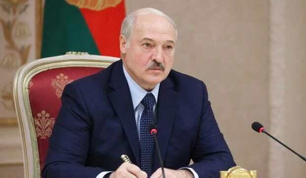 Лукашенко совершил главную ошибку за годы до протестов: Он уже сто раз пожалел