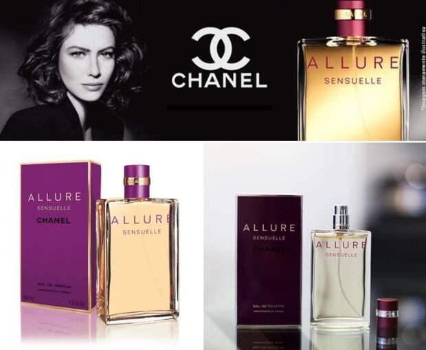 5 женских духов с запахом настоящей роскоши и богатства