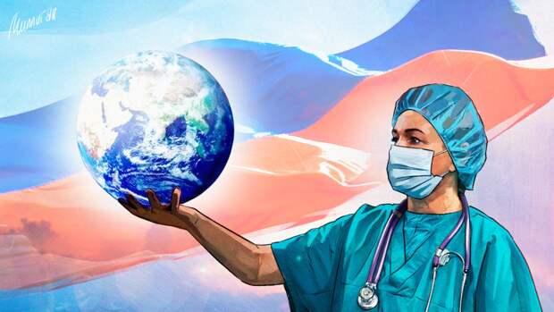 Врач Дроздова указала на «тревожные звоночки» онкологии