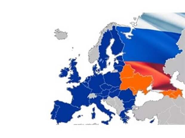 Геополитика «белорусского протеста»: Как Россия разрушает «Восточное партнерство» ЕС