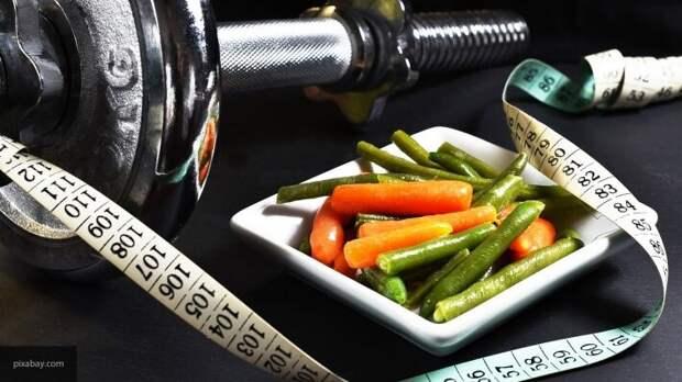 Диетолог предупредила о последствиях длительного применения кето-диеты