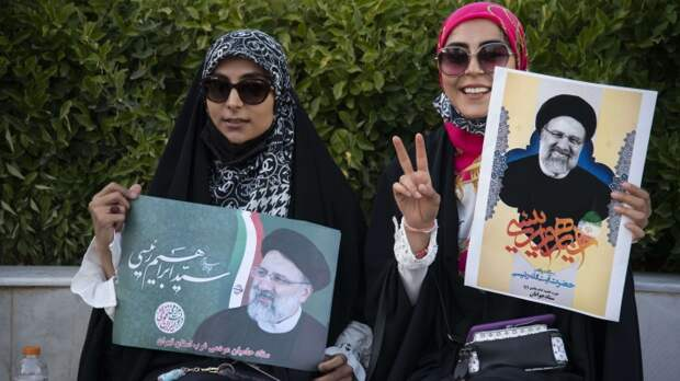 «Немало сюрпризов»: Сатановский рассказал, чего ожидать от выборов президента Ирана