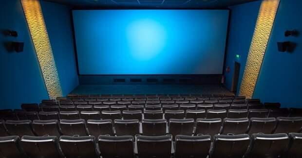 «КАРО» и «Киномакс» объединили усилия для продажи рекламы в кинотеатрах