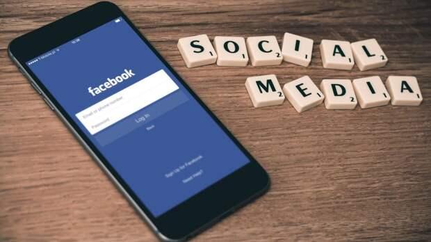 Facebook создаст аналог Clubhouse и платформу для подкастов
