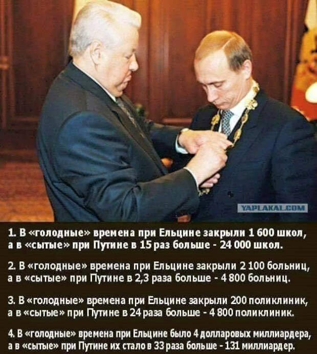 """""""Калигула"""" Российской империи"""