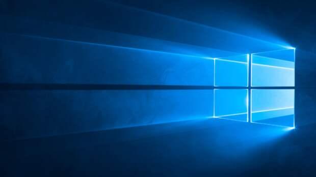 Microsoft устранила препятствия к обновлению Windows 10