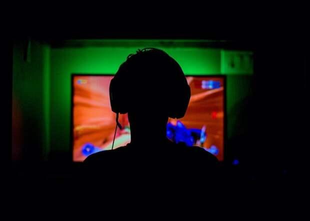 Российская команда выиграла чемпионат мира по компьютерной игре Dota 2