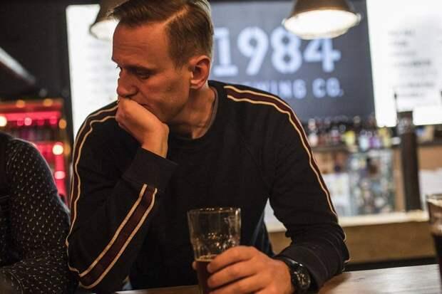 Разоблачения и гнев: о чем нам говорит война Навального против журналистов
