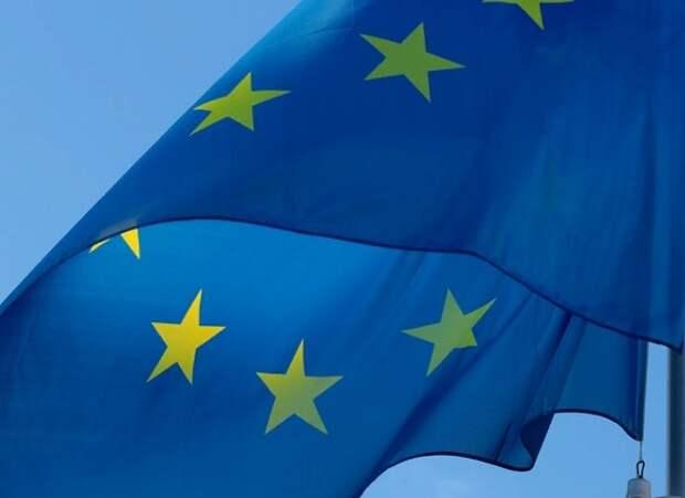 Европарламент призвал ввести санкции против поддерживающих Лукашенко россиян