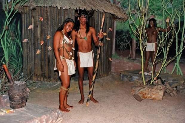 Золотой век острова Тортуга. Приватиры и корсары острова Ямайка (2 статьи)