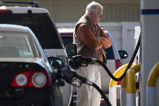 Чего ждать украинцам после роста цен на бензин и ДТ – объяснили эксперты