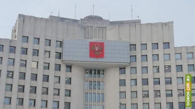 В Вологодской области вернули коронавирусные ограничения