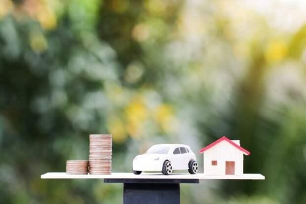 Есть ли последствия для родных у банкрота???