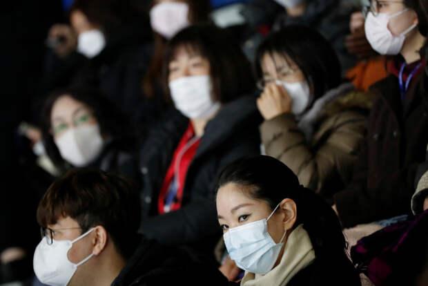 Зафиксировано первое заболевание украинца коронавирусом - официальное сообщение МИД Украины