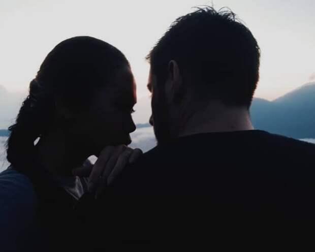 Требовать верности от мужа нельзя