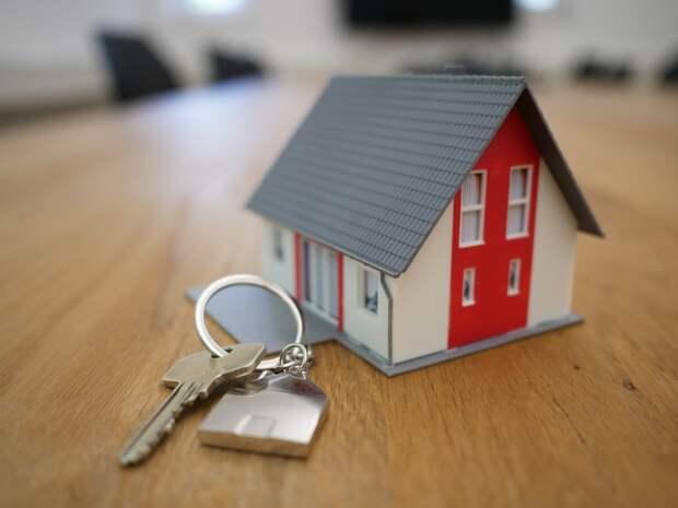 В Удмуртии рассматривают возможность введения единой ставки имущественного налога