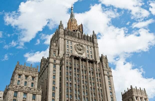 Россия даст бой западным провокаторам в Черном море
