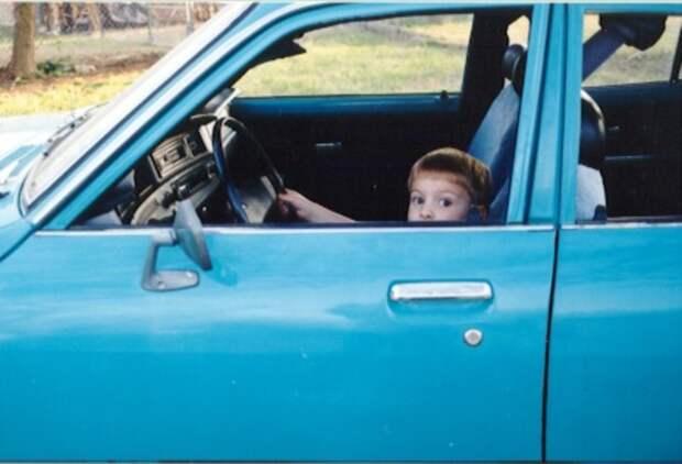 Богатые дети депутатов и проблемы автовладельцев в новостях среды на Ставрополье
