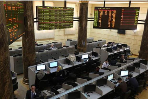 «Дельта»-штамм ударил по ценам на нефть