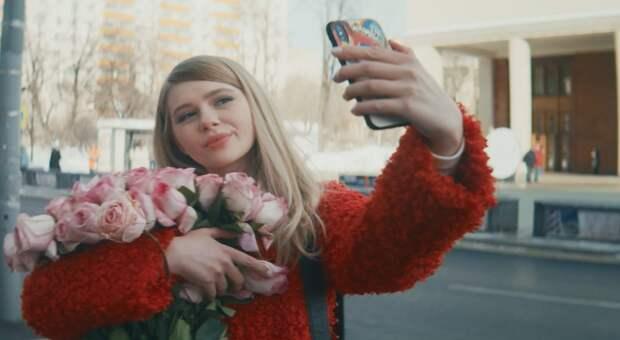 «Инсталайф»: российский сериал о двойной жизни — реальной и виртуальной