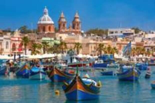 Мальтийское управление по туризму приняло участи в выставке «MITT 2019»