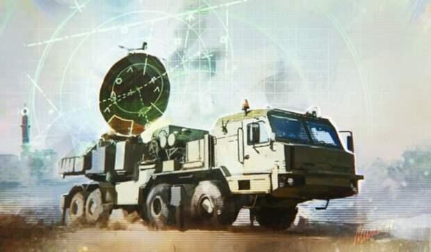 Российские РЭБ щёлкают начинку американских истребителей как семечки - Литовкин