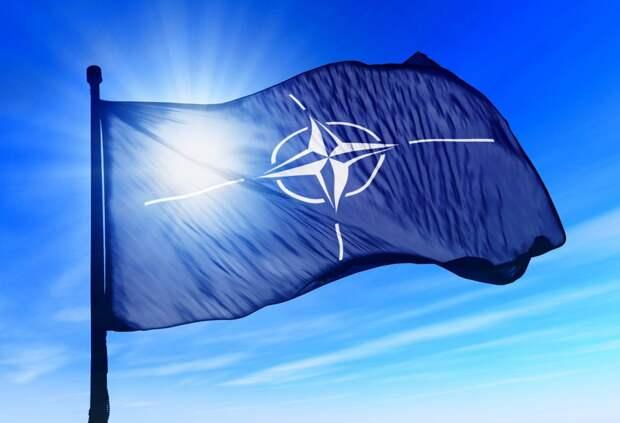 В НАТО испугались: западные СМИ о «российской угрозе»