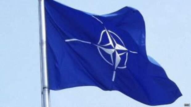 Россия вывела военного представителя из НАТО
