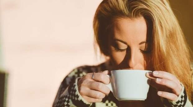 Что нужно делать по утрам, чтобы похудеть: простые действия, которые помогут скинуть лишнее