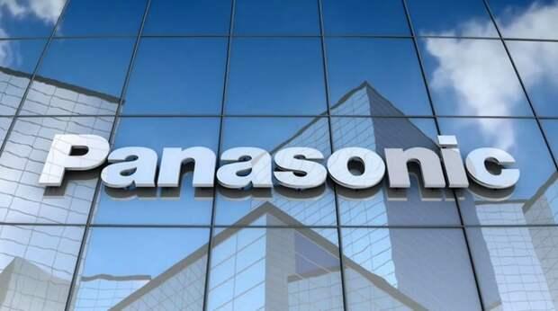 Panasonic создала устройство для забывчивых людей