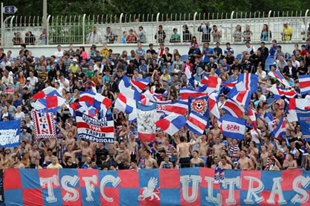 Украинский футбольный клуб посвятил победу умершему принцу Филиппу