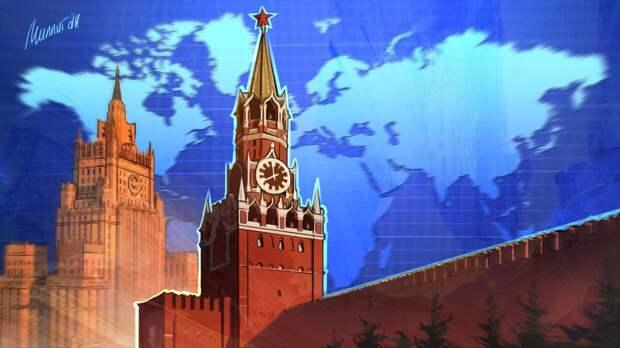 Количество сотрудников в генконсульствах России и Чехии не изменится