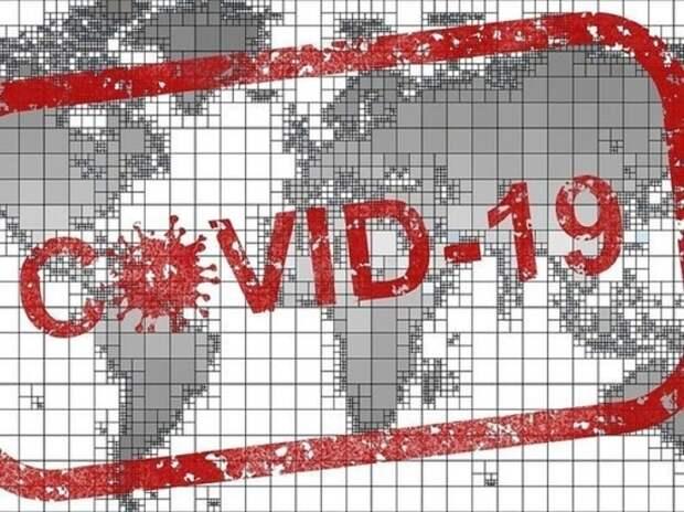 Число случаев COVID-19 в мире превысило 140 миллионов