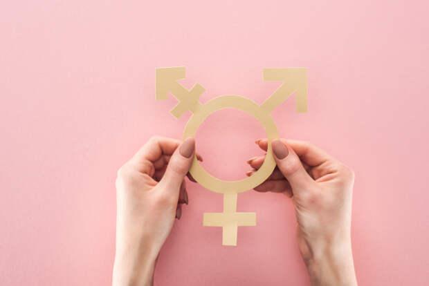 Равенство людей: почему это утопия и зло?