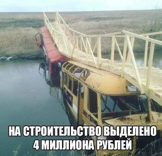 YvxlTKK1sBU