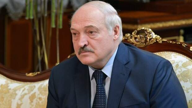 Лукашенко подписал декрет о передаче власти в случае его смерти