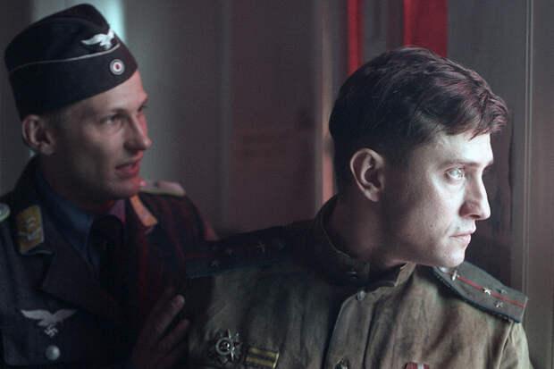 Что смотреть на Московском кинофестивале