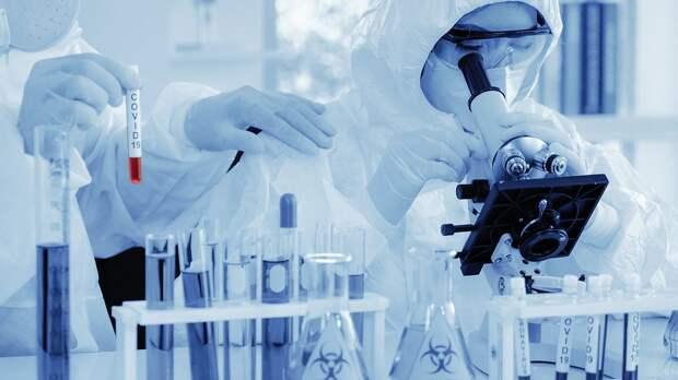Ученый рассказал, почему коронавирус нельзя победить окончательно
