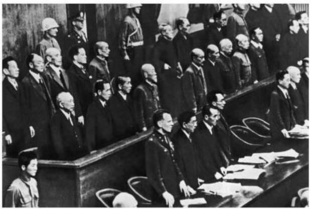 В США рассекретили документы и раскрыли одну из загадок Второй мировой войны