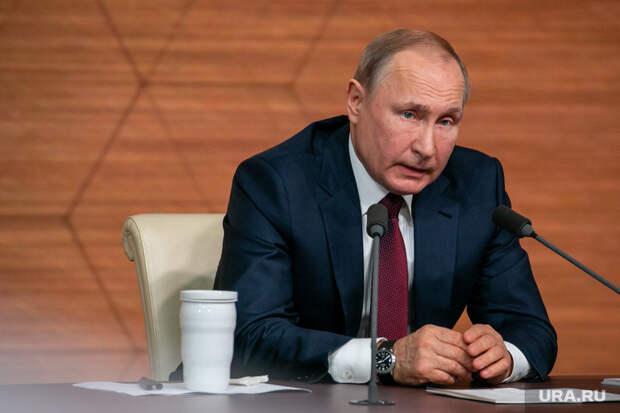 Регионы РФполучили отсрочку навыплату коронавирусных кредитов